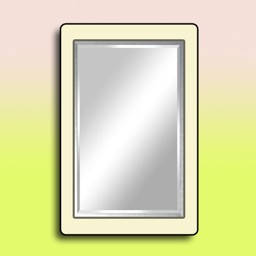 Mirror + Selfie Camera