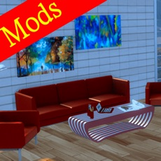 Activities of Home Design Mods for Sims 4