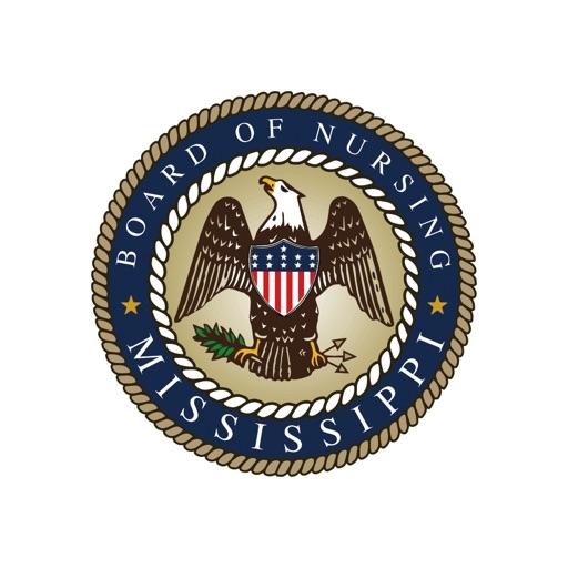 The Mississippi Board Of Nursing By Bfac Llc