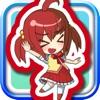ダブルJUMP!リンゴさんっ! - iPhoneアプリ