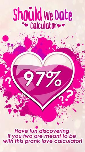 Ilmainen online dating site Yhdysvalloissa ja Kanadassa