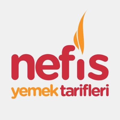 Nefis Yemek Tarifleri ios app