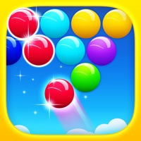 Codes for Smarty Bubbles Shooter Hack