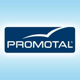 Promotal catalog