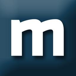 Mourjan - مرجان