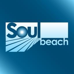 Soul Beach Music Festival