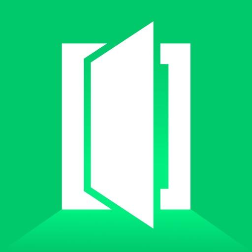 HouseCall iOS App