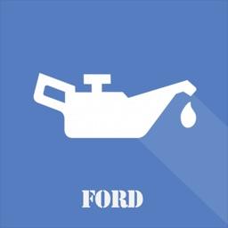 Oil Reset For Ford