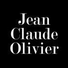 Jean Claude Olivier icon