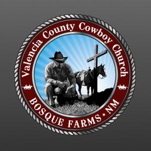 Valencia County Cowboy Church app