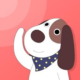 Dog Sounds - Dog whistle & translator