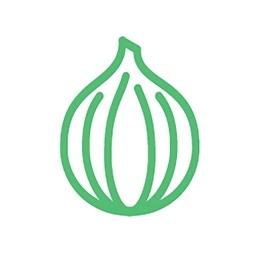 Agile Onion