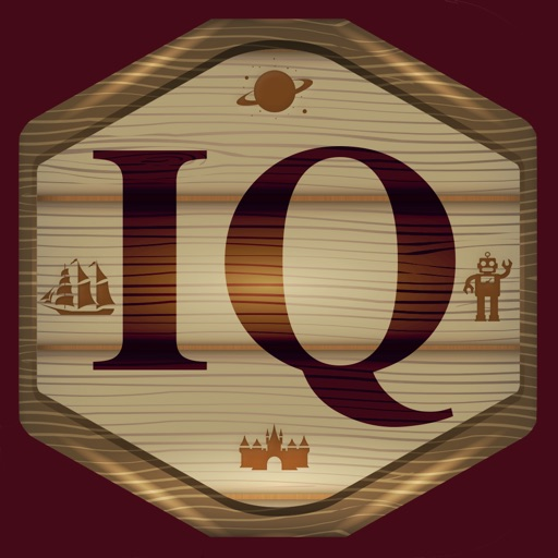 InferQuest Pro: Inferences and Reasoning Questions