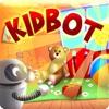 KidBot Full