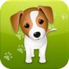 Silbato para perros: silba para vestir a tu perro