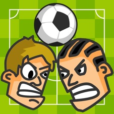 Activities of Head Soccer - Amazing ball physics and Fun Game