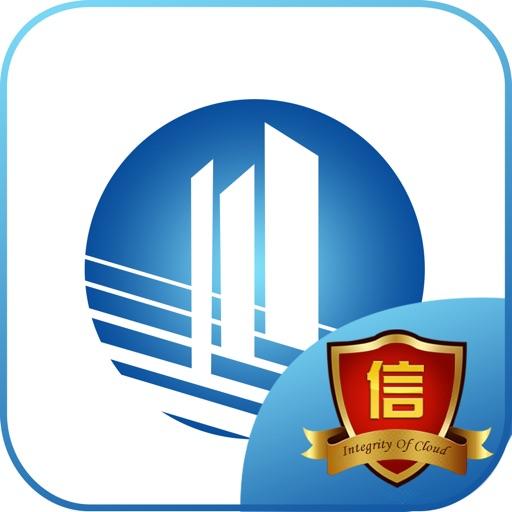 掌上建材网-专业的掌上建材信息平台
