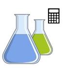 Calcolatrici Ingegneria Chimica icon
