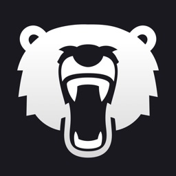 Grizzly- Gay Bear Dating with Local Men and Chat