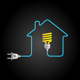 Electrician Clinic