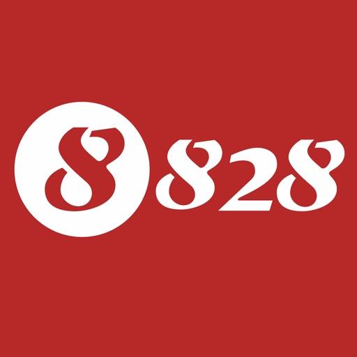 8828彩票-天天中大奖资讯