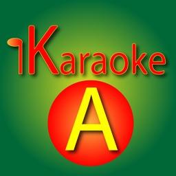 Karaoke Việt Nam 5 số - Tim bai hat 5 so Arirang