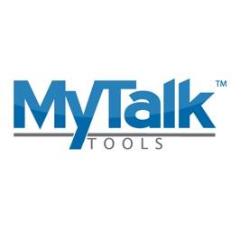 MyTalkTools Mobile