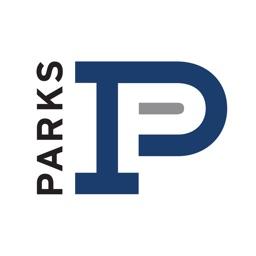 Parks – Nashville Homes – Tennessee Real Estate