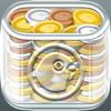 MoneyBudgie - Savings Goals Pro  artwork