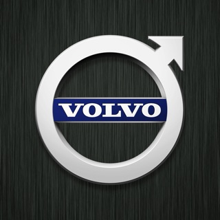 Volvo On Call on the App Store