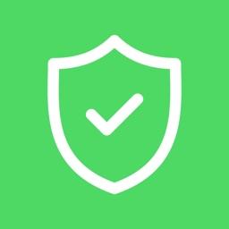 SystemGuard - check system info & statistics