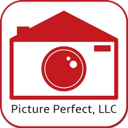Picture Perfect LLC