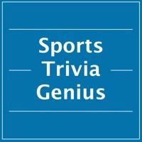Codes for Sports Trivia Genius Hack