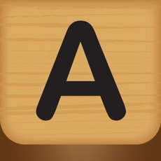 Activities of Anagram Twist - Jumble and Unscramble Text