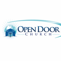 Open Door Church WV - Shady Spring, WV