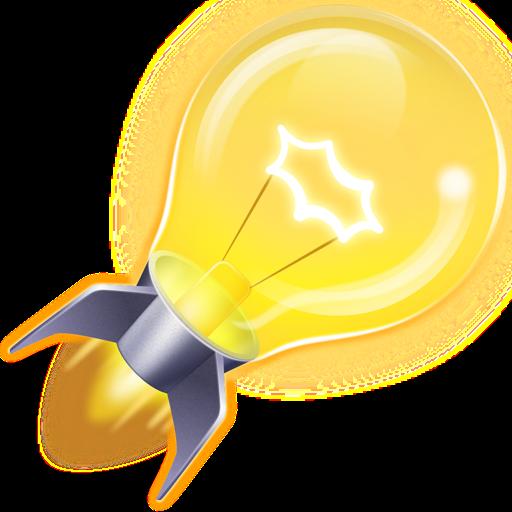 ideaJET - Organize the inspirations smarter!