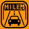 MileTracker - Mileage Tracker and Reporting Reviews