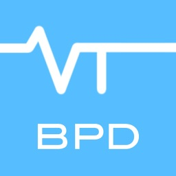 Vital Tones Borderline Personality DisorderBPD Pro