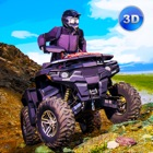 ATV Offroad Racing Full icon