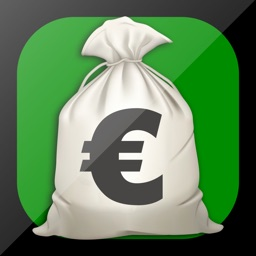 Millions for EuroMillions for iPhone
