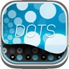 Backgrounds Gallery in Polka Dot Themes
