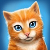 PetWorld 3D: My own Animal Rescue Ranking