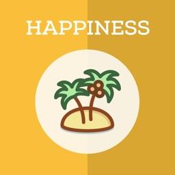Be Happy, Confidence & Self Esteem Audio Courses