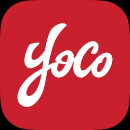 Yocoboard - Online Time Tracking app
