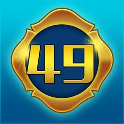 49棋牌游戏