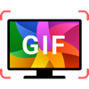 GIF Maker Movavi: Record Screen as Animated GIF - Movavi Software Inc.