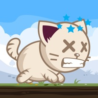 Codes for Cat Bouncing Hack