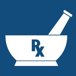 DMK Pharmacy