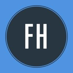 Fast Habit - Intermittent Fasting