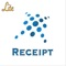 By using this app * Smart Receipt App *  there would be no worries if you have lose or destroyed your paper receipts